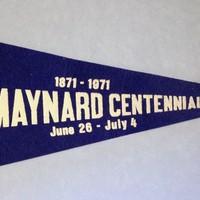 centennial-pennant.jpg