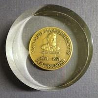 centennial-medal-glass-paperweight.jpg