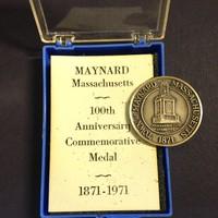 centennial-medal-souvenir-1.jpg