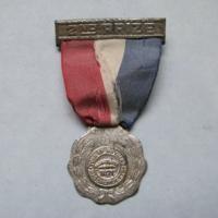 1999.742e.jpg