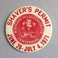 shavers-permit-pin.jpg