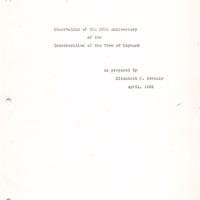 mhs-2019.189.pdf