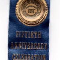 1999.141e.jpg