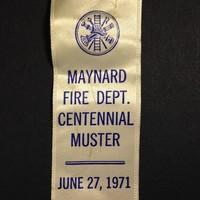 fd-centennial-muster-ribbon.jpg