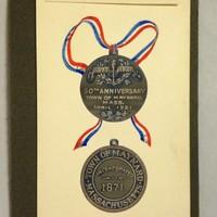 50th-medal.jpg