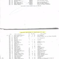 mhs-2019.171.pdf