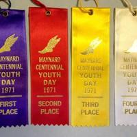 centennial-youth-day-ribbons.jpg