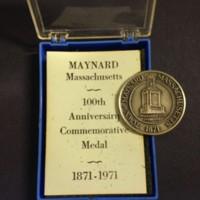 Centennial Medal Souvenir 1.JPG