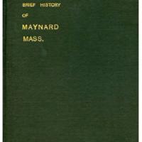 maynard-1921-gutteridge-web.pdf